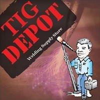 Tig Depot