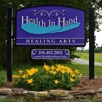 Health In Hand