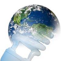 Envirolight Energy Solutions & Maintenance a div of Hernandez Companies