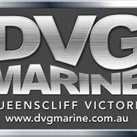 DVG Marine