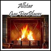 AllStar Gas Fireplaces