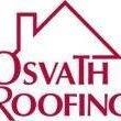 Osvath Roofing Inc.