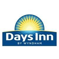 Days Inn - San Marcos