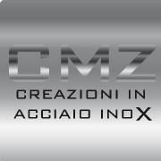 CMZ creazioni di design in acciaio