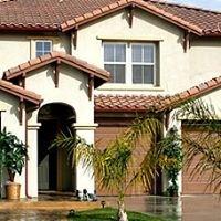 Tennies Real Estate Brokers
