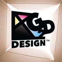 G2D Design