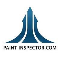 Paint-Inspector.Com