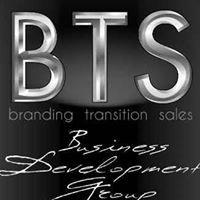 BTS Business Development Group