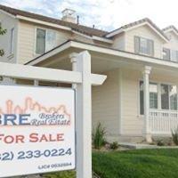 Brokers Real Estate