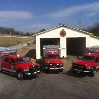 Crawford County District 1 Fire Department