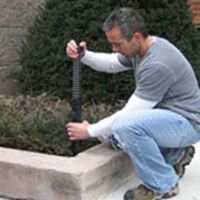 Precision Sprinklers and Outdoor Lighting LLC