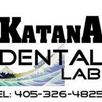 Katana Dental Laboratory,PC