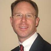 Kenneth M. Gerstein, CPA, MST
