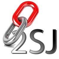2SJ Construction Solutions