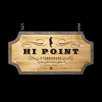 Hi Point Steakhouse