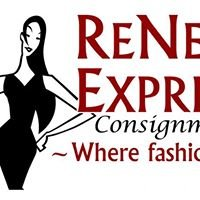 Renewed Expressions Consignment Boutique