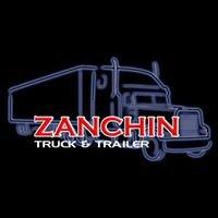 Zanchin Truck & Trailer