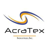 Acratex Industries Inc.