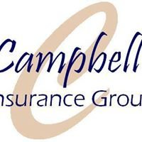 Campbell Insurance Group