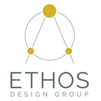 ETHOS Design Group