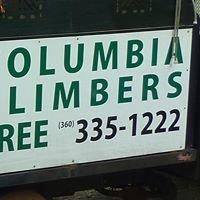 Columbia Climbers Tree Service
