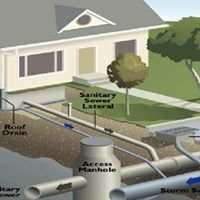Paradise Plumbing: Sewer and Drain Service