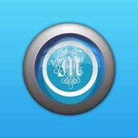 Moreno's Metal Fabricating & General Contracting Ltd.