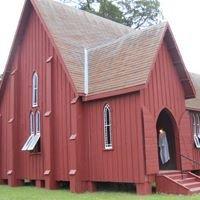 St. Andrew's, Prairieville
