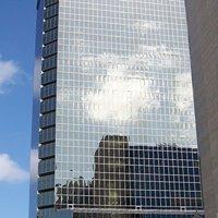 First National Bank Center