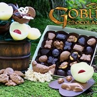 Goblin Chocolates