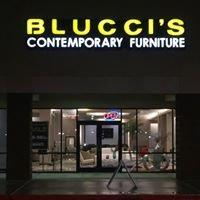 Blucci Contemporary Furniture