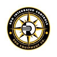 RDO Integrated Controls