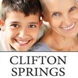 Clifton Springs Hearing Center