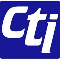 CTI Resource Management Services, Inc.