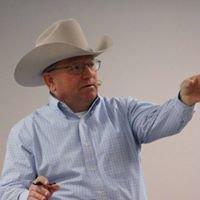 Jim Barnett Auction Service