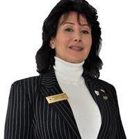 Sandra Crews RE/MAX