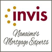 Invis - Nanaimos Mortgage Experts