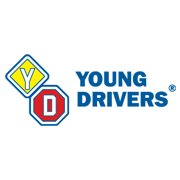 Young Drivers of Canada -  Orillia