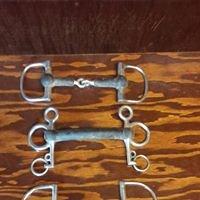 Equestrian Woodwork Essentials