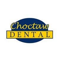 Choctaw Dental