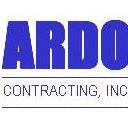 ARDO Contracting Inc