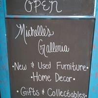 Michelle's Galleria