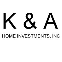 K&A Home Investments
