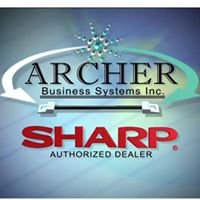Archer Business Systems Inc.