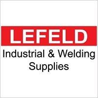 Lefeld Industrial & Welding Supplies