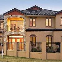 Hilton Head Luxury Homes, Inc