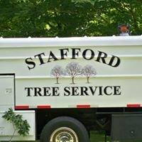 Stafford Tree Service