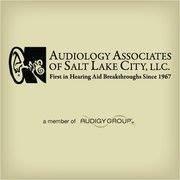 Audiology Associates of Salt Lake City, LLC