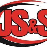 John's Sales & Service, Inc