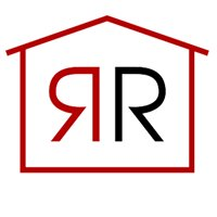 The Ramsden Realty Group